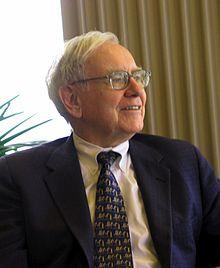 220px-Warren_Buffett_KU_Visit