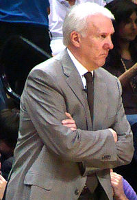 Popovich_cross_armed_-_Cropped-2