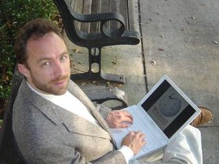 Jimmy_Wales_accessing_Wikipedia