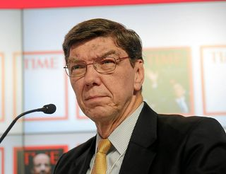 780px-Clayton_Christensen_World_Economic_Forum_2013