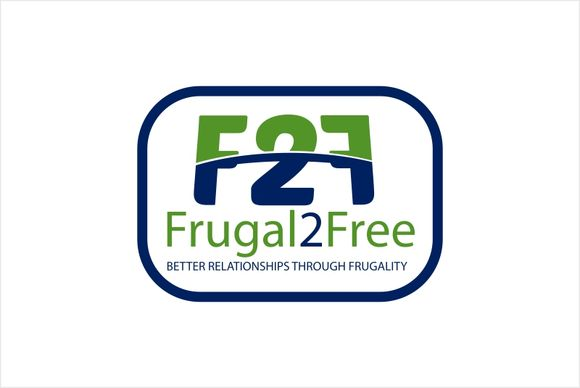 Freed by frugality
