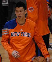 Jeremy_Lin_March_2012