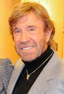 Chuck_Norris_May_2015
