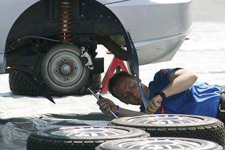 Auto_Mechanic
