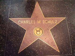 Schulz_star
