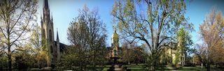 The_University_of_Notre_Dame_-God_Quad-