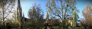 The_University_of_Notre_Dame_-God_Quad-
