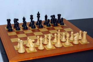 800px-ChessStartingPosition