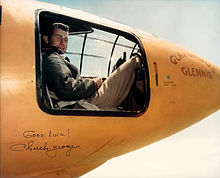 220px-Chuck_Yeager_X-1_(color)