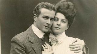 Lionel_Logue_1906