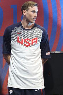 20140814_World_Basketball_Festival_Gordon_Hayward