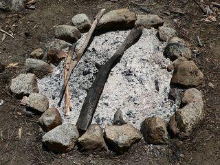 1024px-Campfire_scar_08319