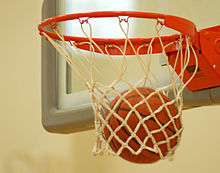 220px-Basketball_through_hoop