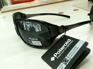 Polariod_Sunglass