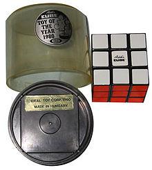 220px-1980-Rubik's-Cube