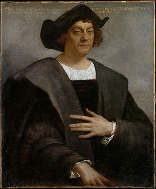 Portrait_of_a_Man,_Said_to_be_Christopher_Columbus
