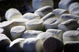 White_Marshmallows-2