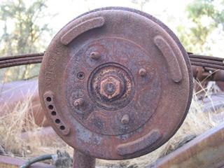 Rusting-brake-drum-1481518