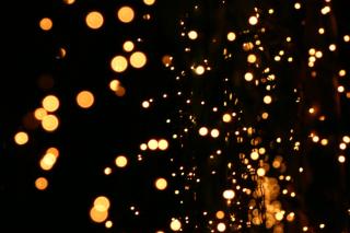 Lights-1186909
