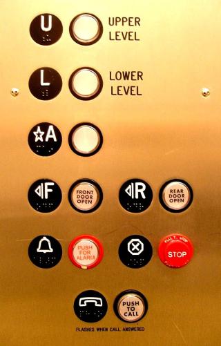 Elevator-console-1240957