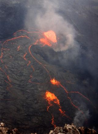 Eruption-1476821