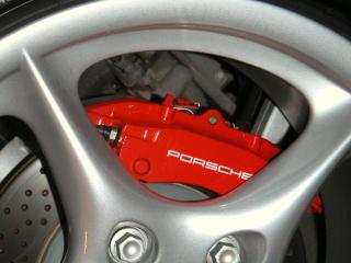 Porsche-s-brakes-1461762